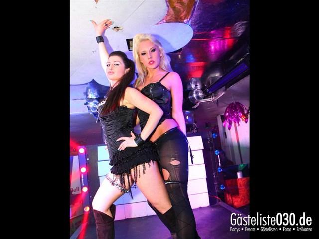 https://www.gaesteliste030.de/Partyfoto #156 Q-Dorf Berlin vom 10.02.2012