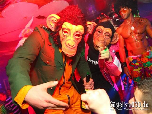 https://www.gaesteliste030.de/Partyfoto #82 Q-Dorf Berlin vom 17.02.2012