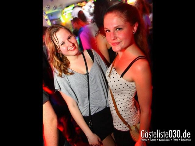 https://www.gaesteliste030.de/Partyfoto #229 Q-Dorf Berlin vom 16.05.2012