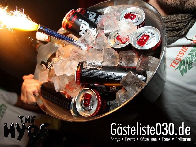 https://www.gaesteliste030.de/Partyfoto #99 Club R8 Berlin vom 21.01.2012