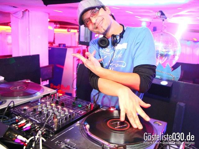 https://www.gaesteliste030.de/Partyfoto #15 Q-Dorf Berlin vom 16.02.2012