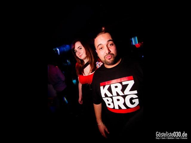 https://www.gaesteliste030.de/Partyfoto #11 2BE Club Berlin vom 07.01.2012