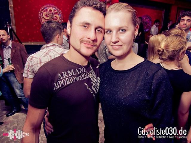 https://www.gaesteliste030.de/Partyfoto #85 China Lounge Berlin vom 16.12.2011