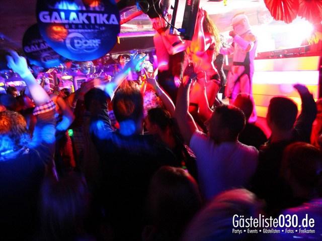 https://www.gaesteliste030.de/Partyfoto #139 Q-Dorf Berlin vom 07.01.2012