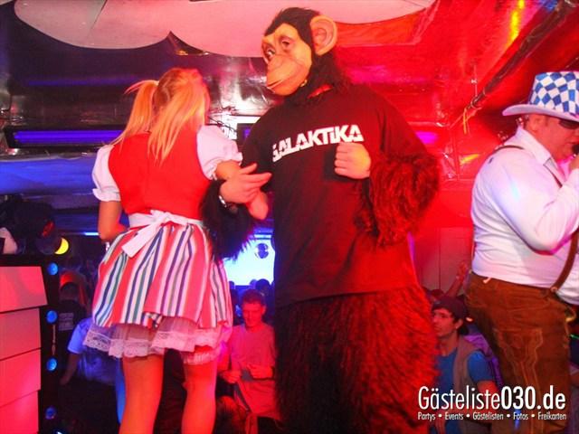 https://www.gaesteliste030.de/Partyfoto #141 Q-Dorf Berlin vom 20.01.2012