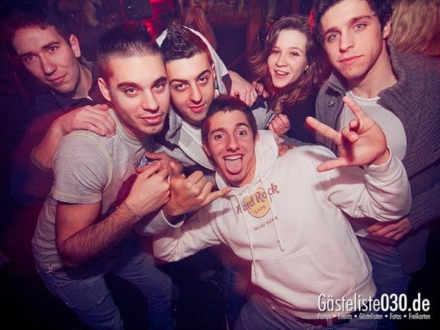 https://www.gaesteliste030.de/Partyfoto #38 Adagio Berlin vom 24.02.2012