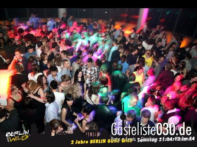 https://www.gaesteliste030.de/Partyfoto #94 E4 Berlin vom 21.04.2012