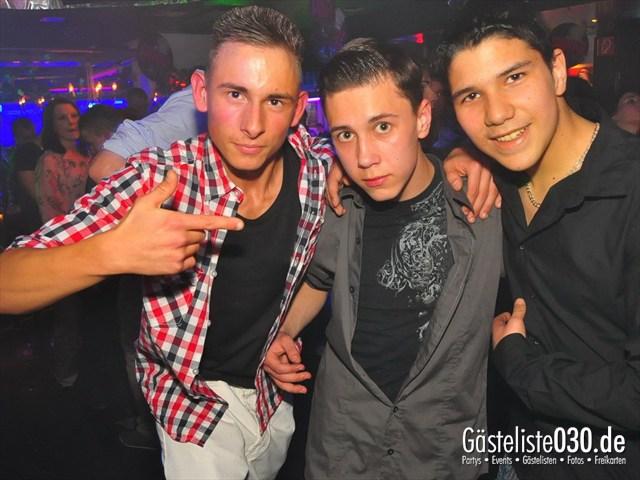 https://www.gaesteliste030.de/Partyfoto #126 Q-Dorf Berlin vom 13.04.2012