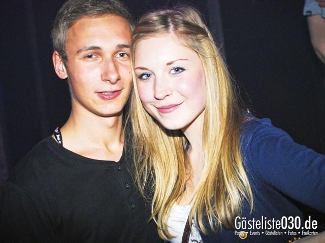 https://www.gaesteliste030.de/Partyfoto #70 Fritzclub Berlin vom 04.04.2012
