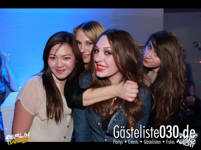https://www.gaesteliste030.de/Partyfoto #183 E4 Berlin vom 11.02.2012