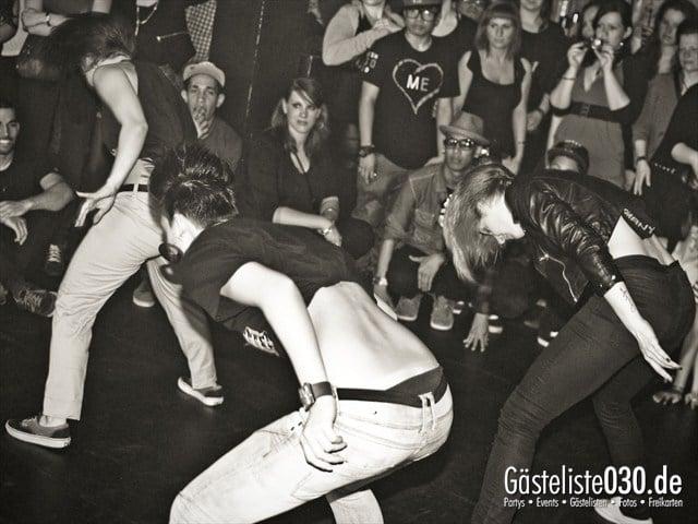 https://www.gaesteliste030.de/Partyfoto #42 Spindler & Klatt Berlin vom 13.04.2012