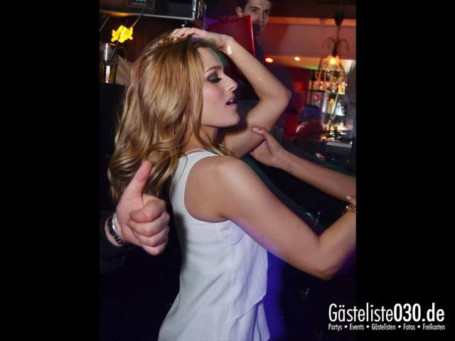 https://www.gaesteliste030.de/Partyfoto #19 Maxxim Berlin vom 26.04.2012
