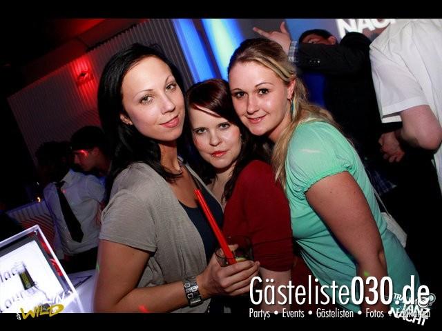 https://www.gaesteliste030.de/Partyfoto #81 E4 Berlin vom 05.05.2012