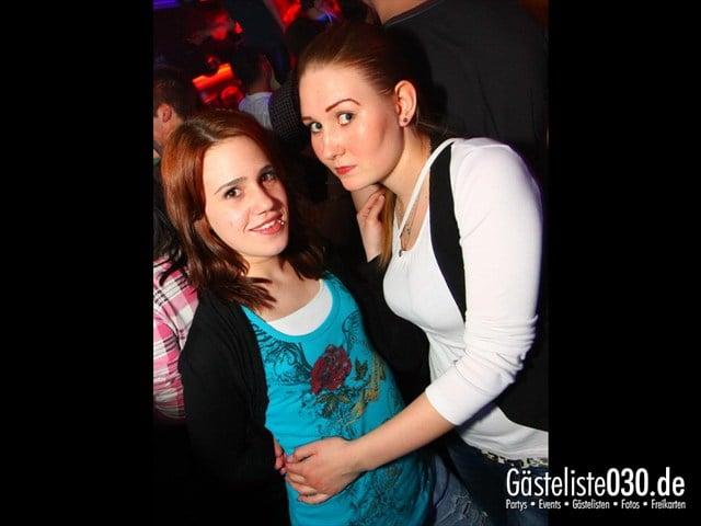 https://www.gaesteliste030.de/Partyfoto #48 Q-Dorf Berlin vom 31.03.2012