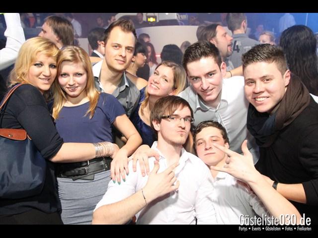 https://www.gaesteliste030.de/Partyfoto #73 Adagio Berlin vom 21.01.2012