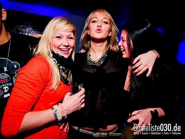 https://www.gaesteliste030.de/Partyfoto #8 Maxxim Berlin vom 16.01.2012
