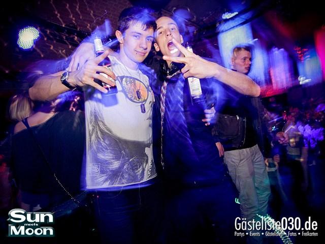 https://www.gaesteliste030.de/Partyfoto #38 Narva Lounge Berlin vom 25.02.2012