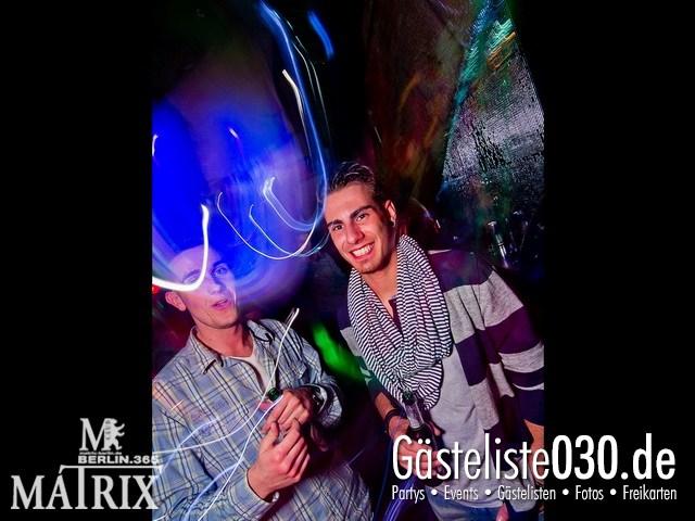 https://www.gaesteliste030.de/Partyfoto #45 Matrix Berlin vom 28.12.2011