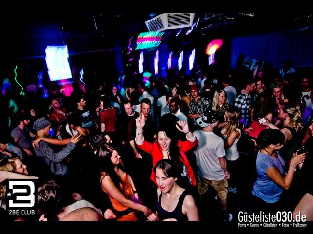 https://www.gaesteliste030.de/Partyfoto #86 2BE Club Berlin vom 25.02.2012
