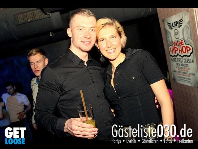 https://www.gaesteliste030.de/Partyfoto #115 Club R8 Berlin vom 23.03.2012