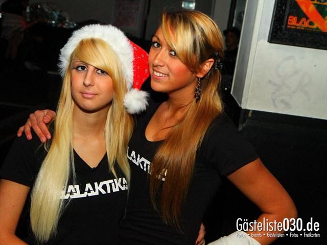 https://www.gaesteliste030.de/Partyfoto #20 Q-Dorf Berlin vom 24.12.2011