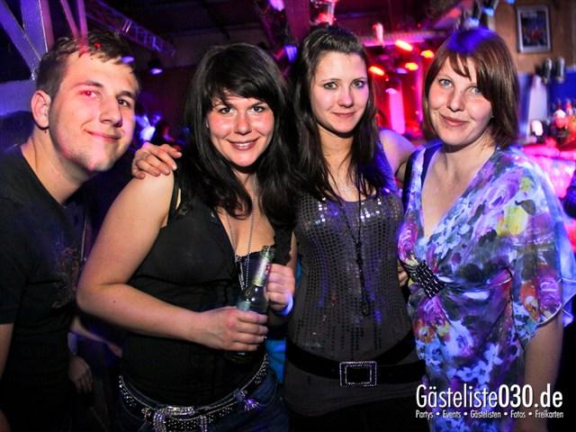 https://www.gaesteliste030.de/Partyfoto #70 Soda Berlin vom 14.04.2012