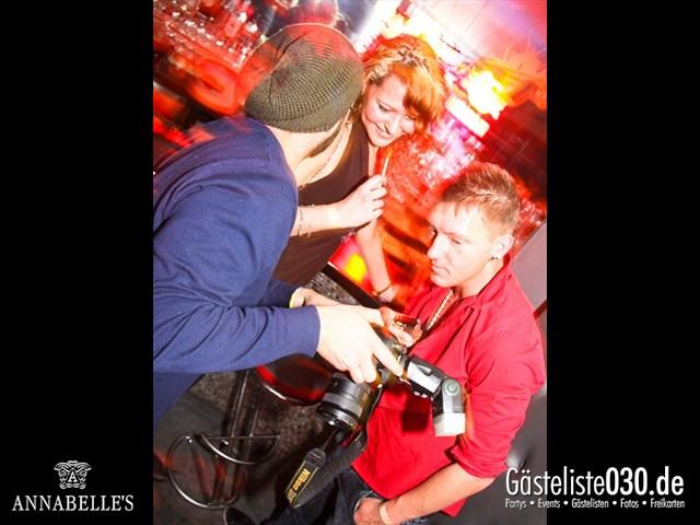 https://www.gaesteliste030.de/Partyfoto #50 Annabelle's Berlin vom 08.04.2012