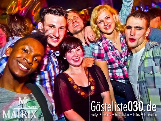 https://www.gaesteliste030.de/Partyfoto #71 Matrix Berlin vom 22.02.2012