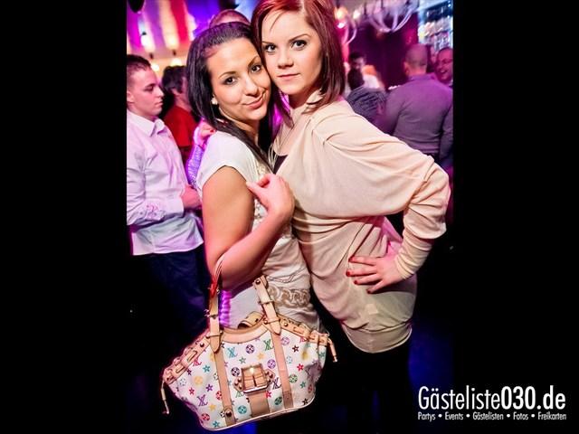 https://www.gaesteliste030.de/Partyfoto #108 Maxxim Berlin vom 13.01.2012