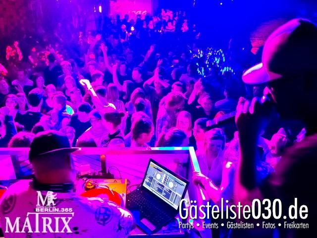 https://www.gaesteliste030.de/Partyfoto #102 Matrix Berlin vom 21.03.2012