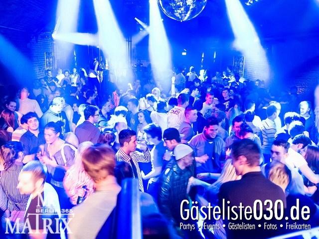 https://www.gaesteliste030.de/Partyfoto #97 Matrix Berlin vom 04.01.2012