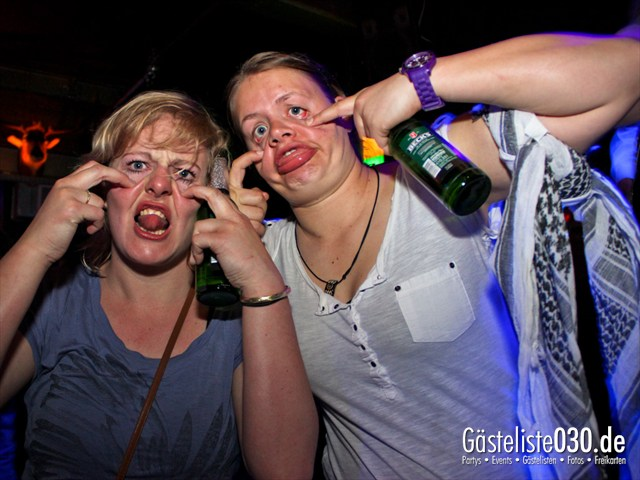 https://www.gaesteliste030.de/Partyfoto #72 Soda Berlin vom 07.04.2012