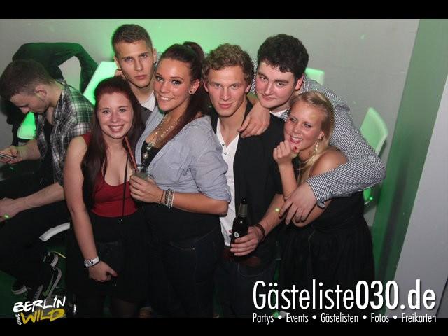 https://www.gaesteliste030.de/Partyfoto #20 E4 Berlin vom 18.02.2011