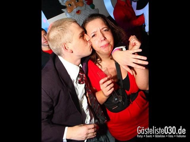 https://www.gaesteliste030.de/Partyfoto #22 Q-Dorf Berlin vom 24.12.2011
