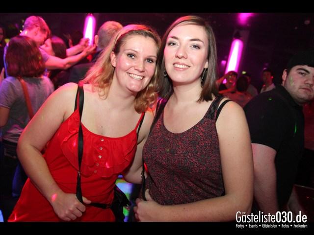 https://www.gaesteliste030.de/Partyfoto #79 E4 Berlin vom 20.01.2012