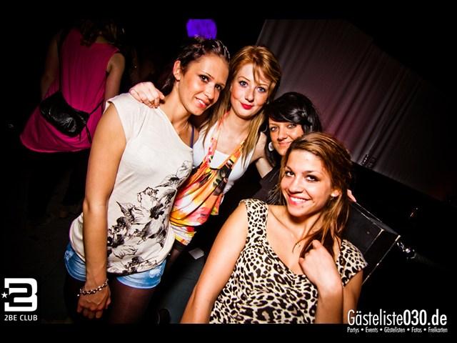 https://www.gaesteliste030.de/Partyfoto #139 2BE Club Berlin vom 05.05.2012