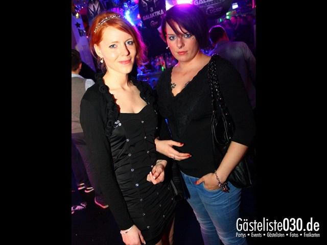 https://www.gaesteliste030.de/Partyfoto #62 Q-Dorf Berlin vom 07.01.2012