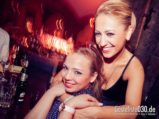 https://www.gaesteliste030.de/Partyfoto #4 Adagio Berlin vom 16.03.2012