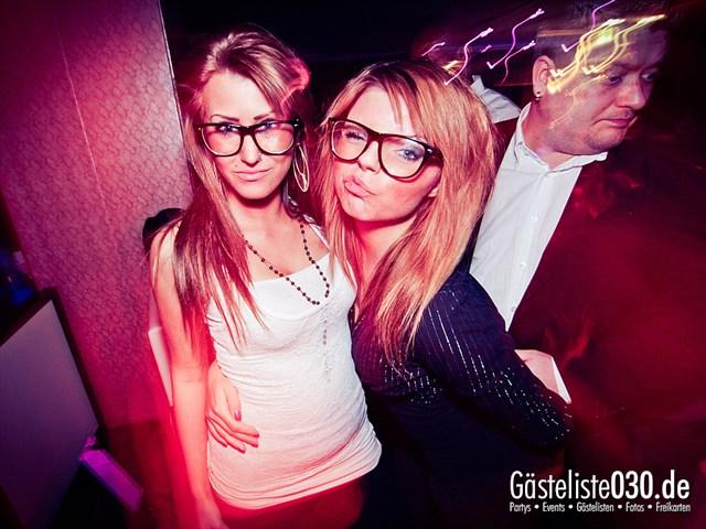 https://www.gaesteliste030.de/Partyfoto #18 Club R8 Berlin vom 10.12.2011