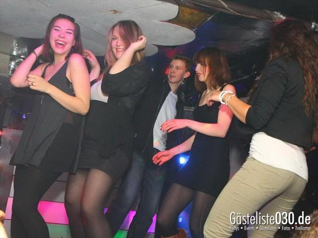https://www.gaesteliste030.de/Partyfoto #40 Q-Dorf Berlin vom 06.01.2012