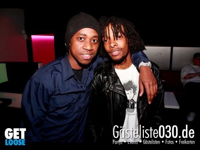 https://www.gaesteliste030.de/Partyfoto #22 Club R8 Berlin vom 11.05.2012