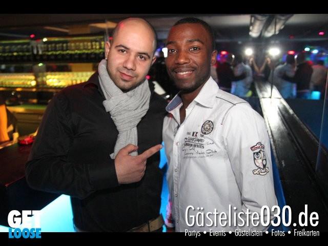 https://www.gaesteliste030.de/Partyfoto #25 Club R8 Berlin vom 20.04.2012