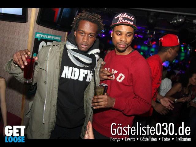 https://www.gaesteliste030.de/Partyfoto #89 Club R8 Berlin vom 03.02.2012