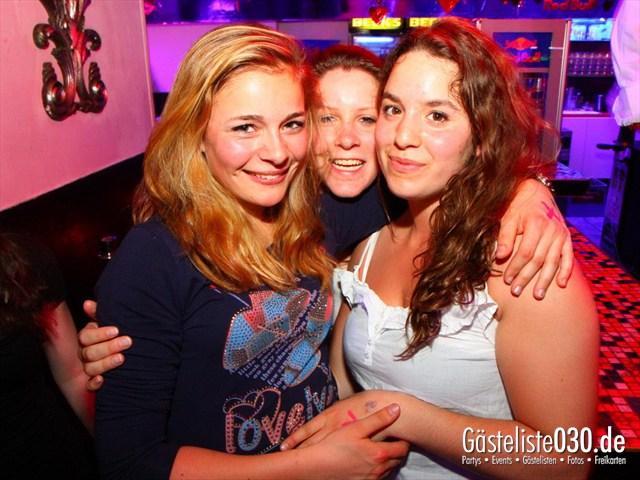 https://www.gaesteliste030.de/Partyfoto #6 Q-Dorf Berlin vom 10.05.2012