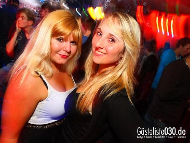 https://www.gaesteliste030.de/Partyfoto #157 Q-Dorf Berlin vom 16.05.2012