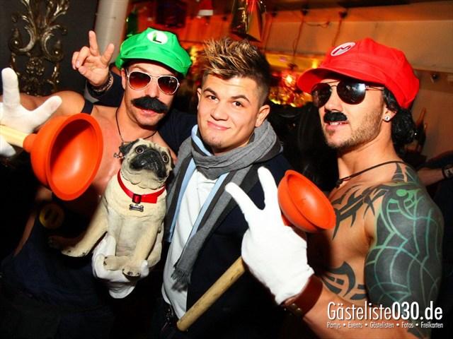 https://www.gaesteliste030.de/Partyfoto #18 Maxxim Berlin vom 29.12.2011