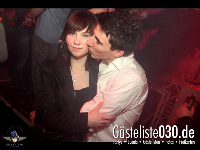 https://www.gaesteliste030.de/Partyfoto #19 E4 Berlin vom 31.12.2011