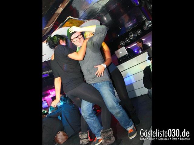 https://www.gaesteliste030.de/Partyfoto #18 Q-Dorf Berlin vom 14.02.2012