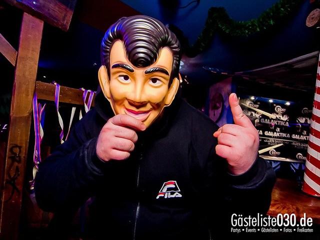 https://www.gaesteliste030.de/Partyfoto #63 Q-Dorf Berlin vom 24.01.2012