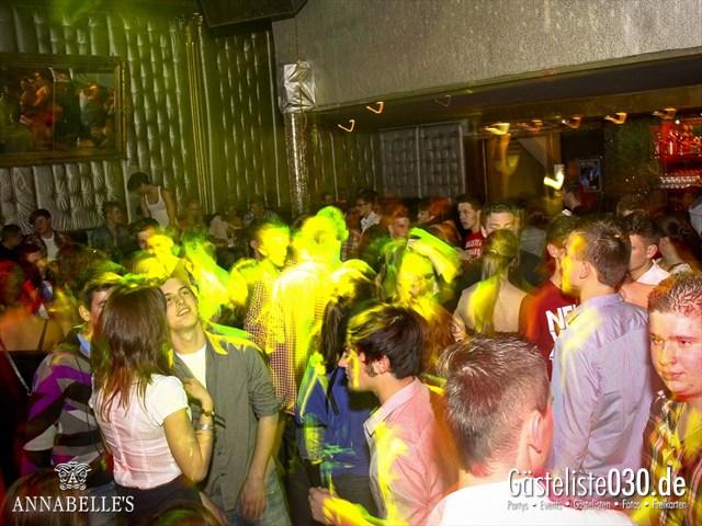 https://www.gaesteliste030.de/Partyfoto #31 Annabelle's Berlin vom 09.04.2012